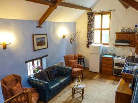 The Mill - Somerset & Wiltshire - 915850 - thumbnail photo 5