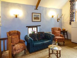 The Mill - Somerset & Wiltshire - 915850 - thumbnail photo 6