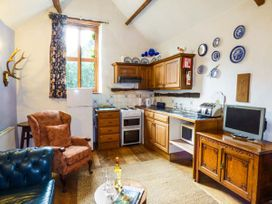 The Mill - Somerset & Wiltshire - 915850 - thumbnail photo 4