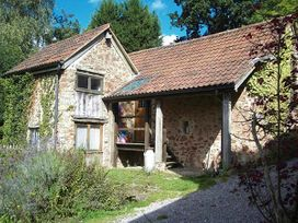 The Mill - Somerset & Wiltshire - 915850 - thumbnail photo 1