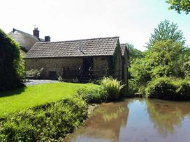 The Mill - Somerset & Wiltshire - 915850 - thumbnail photo 2