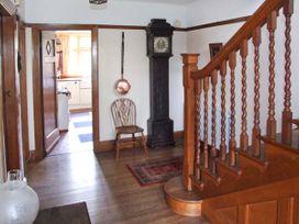 Wroxton House - Cotswolds - 915875 - thumbnail photo 5