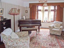 Wroxton House - Cotswolds - 915875 - thumbnail photo 4