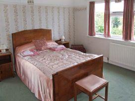 Wroxton House - Cotswolds - 915875 - thumbnail photo 12