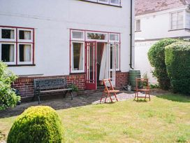 Wroxton House - Cotswolds - 915875 - thumbnail photo 18
