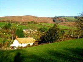 The Barn - Somerset & Wiltshire - 915884 - thumbnail photo 2