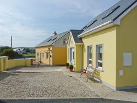 Quay Road Cottage - County Donegal - 915898 - thumbnail photo 12