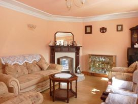 Quay Road Cottage - County Donegal - 915898 - thumbnail photo 2