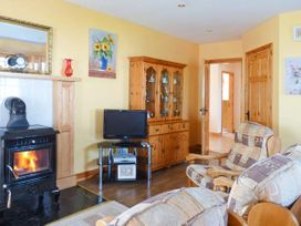 Quay Road Cottage - County Donegal - 915898 - thumbnail photo 3