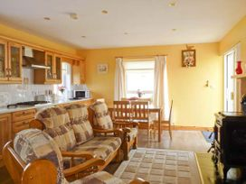 Quay Road Cottage - County Donegal - 915898 - thumbnail photo 4