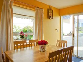 Quay Road Cottage - County Donegal - 915898 - thumbnail photo 5