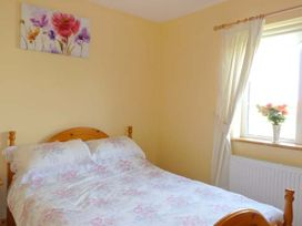 Quay Road Cottage - County Donegal - 915898 - thumbnail photo 7