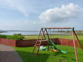 Quay Road Cottage - County Donegal - 915898 - thumbnail photo 8