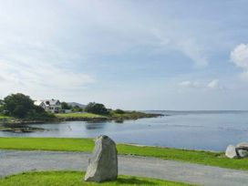 Quay Road Cottage - County Donegal - 915898 - thumbnail photo 9