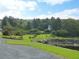 Quay Road Cottage - County Donegal - 915898 - thumbnail photo 10