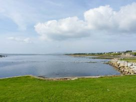 Quay Road Cottage - County Donegal - 915898 - thumbnail photo 11