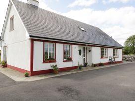 Lough Mask Road Fishing Lodge - Westport & County Mayo - 915939 - thumbnail photo 1