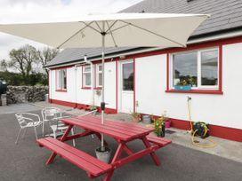 Lough Mask Road Fishing Lodge - Westport & County Mayo - 915939 - thumbnail photo 3