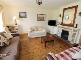 Lough Mask Road Fishing Lodge - Westport & County Mayo - 915939 - thumbnail photo 4