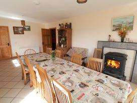 Lough Mask Road Fishing Lodge - Westport & County Mayo - 915939 - thumbnail photo 5