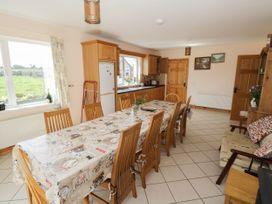 Lough Mask Road Fishing Lodge - Westport & County Mayo - 915939 - thumbnail photo 6