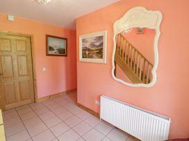 Lough Mask Road Fishing Lodge - Westport & County Mayo - 915939 - thumbnail photo 16
