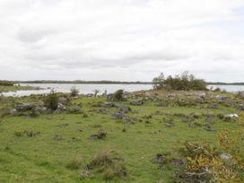 Lough Mask Road Fishing Lodge - Westport & County Mayo - 915939 - thumbnail photo 23