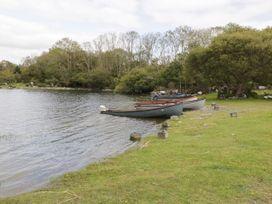 Lough Mask Road Fishing Lodge - Westport & County Mayo - 915939 - thumbnail photo 24