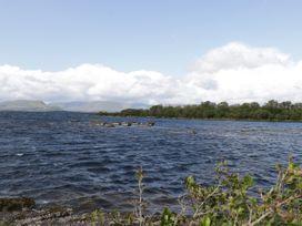 Lough Mask Road Fishing Lodge - Westport & County Mayo - 915939 - thumbnail photo 25