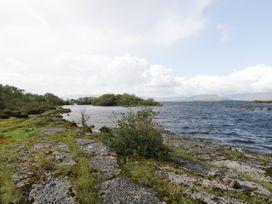 Lough Mask Road Fishing Lodge - Westport & County Mayo - 915939 - thumbnail photo 26