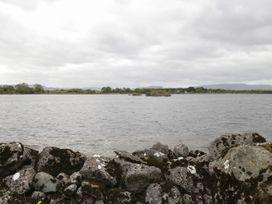 Lough Mask Road Fishing Lodge - Westport & County Mayo - 915939 - thumbnail photo 27