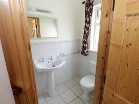 Lough Mask Road Fishing Lodge - Westport & County Mayo - 915939 - thumbnail photo 22