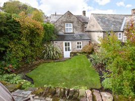 Walton Cottage - Peak District - 915950 - thumbnail photo 8