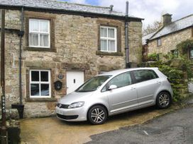 Walton Cottage - Peak District - 915950 - thumbnail photo 10