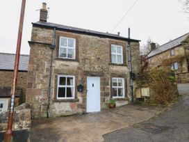 Walton Cottage - Peak District - 915950 - thumbnail photo 1
