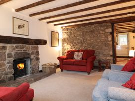 Walton Cottage - Peak District - 915950 - thumbnail photo 2