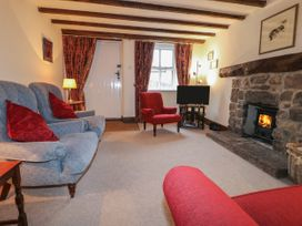 Walton Cottage - Peak District - 915950 - thumbnail photo 3