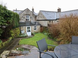 Walton Cottage - Peak District - 915950 - thumbnail photo 15