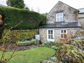 Walton Cottage - Peak District - 915950 - thumbnail photo 17
