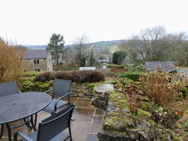 Walton Cottage - Peak District - 915950 - thumbnail photo 18