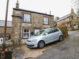 Walton Cottage - Peak District - 915950 - thumbnail photo 19