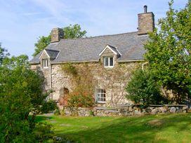 Bodloesygad - North Wales - 915952 - thumbnail photo 1