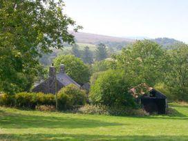 Bodloesygad - North Wales - 915952 - thumbnail photo 12