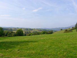Bodloesygad - North Wales - 915952 - thumbnail photo 13