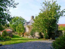 Bodloesygad - North Wales - 915952 - thumbnail photo 15