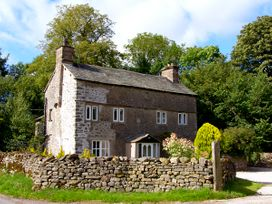 Fleshbeck Cottage - Lake District - 916 - thumbnail photo 16