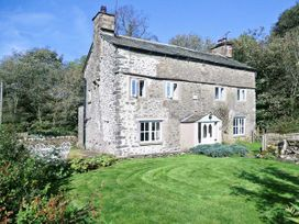 Fleshbeck Cottage - Lake District - 916 - thumbnail photo 1