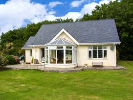 Bedw Arian Cottage - Anglesey - 916021 - thumbnail photo 2