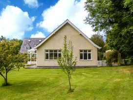Bedw Arian Cottage - Anglesey - 916021 - thumbnail photo 12