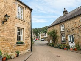 Garden Cottage - Peak District - 916039 - thumbnail photo 23